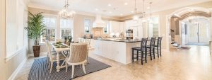 MJM Construction Blog - Home Builders in Myrtle Beach