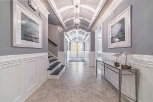 how MJM custom home builds in Myrtle Beach is different