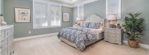 MJM Custom Home Builds Services