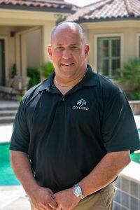Michael Marchese - MJM Construction Myrtle Beach, SC